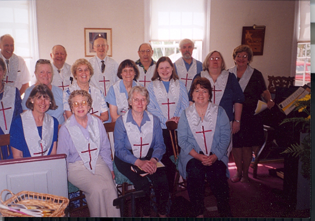 Choir with guests.jpg